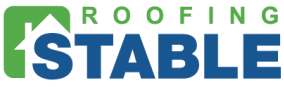 Stable Roofing